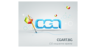 CGArt