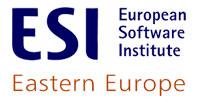 ESI Center