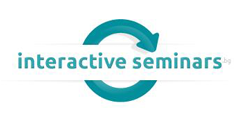 Interactive Seminars