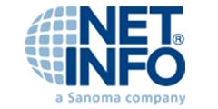 Net Info