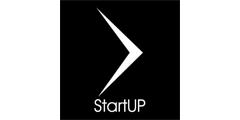 StartUP-Foundation