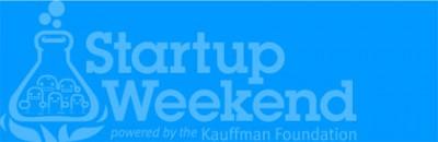 Startup Weekend Varna
