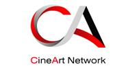 CineArt
