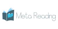Meta Reading