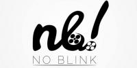 NoBlink