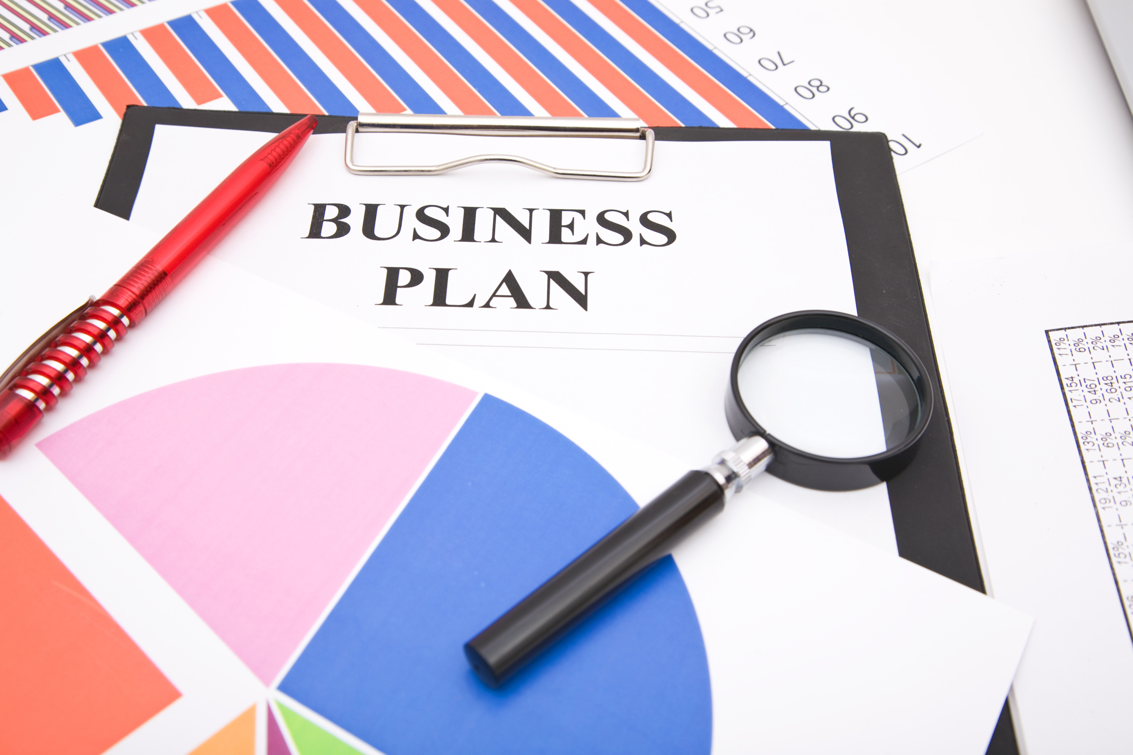 business-planning-guide