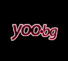 yoobg