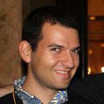 Petar Mladenov