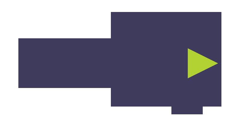 Start It Smart