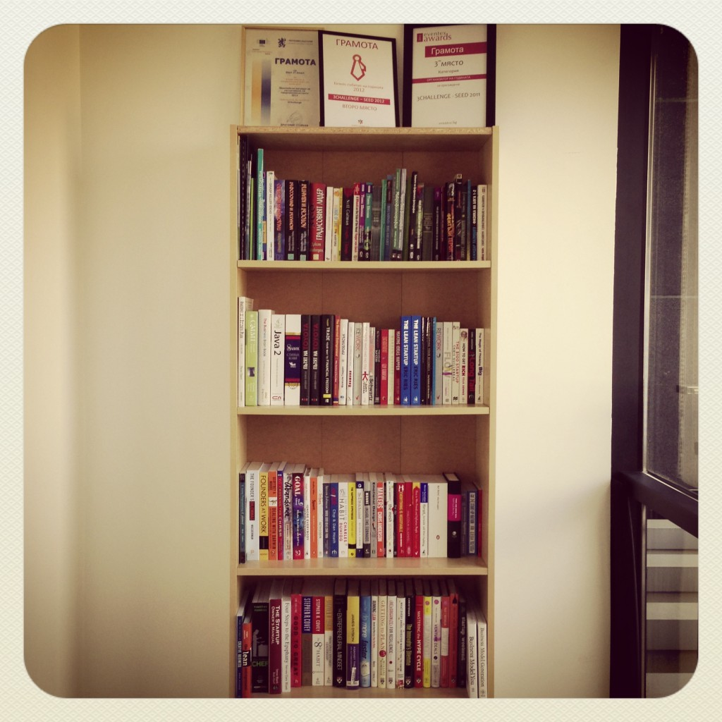 library-pic3