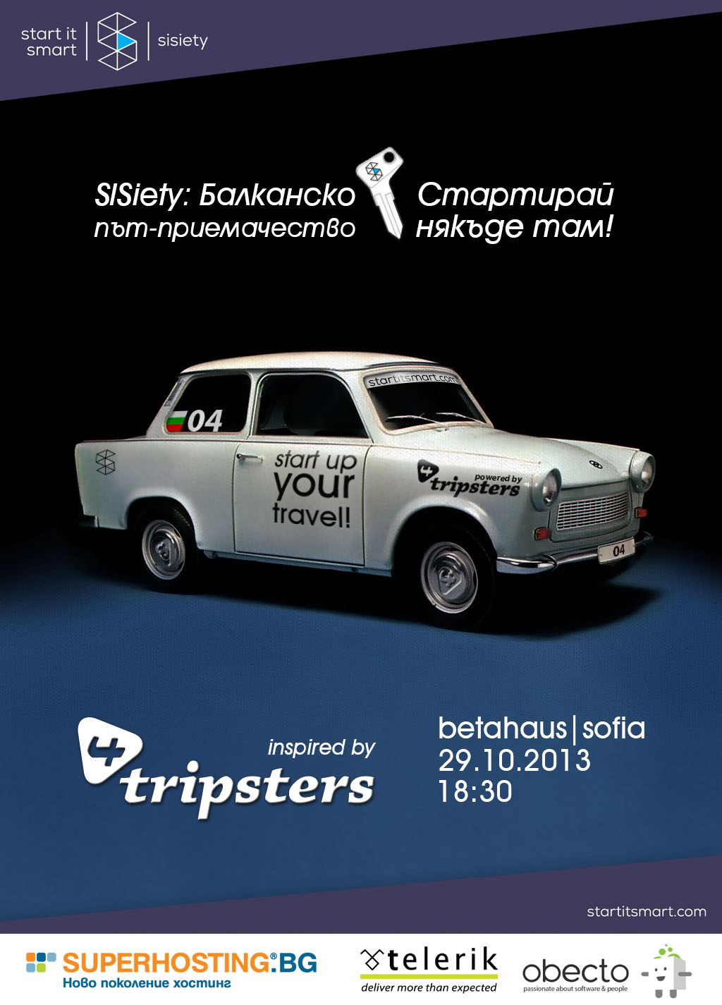 sisiety-4tripsters-poster