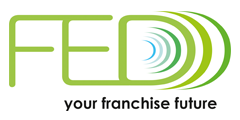 fed-logo-main-partner