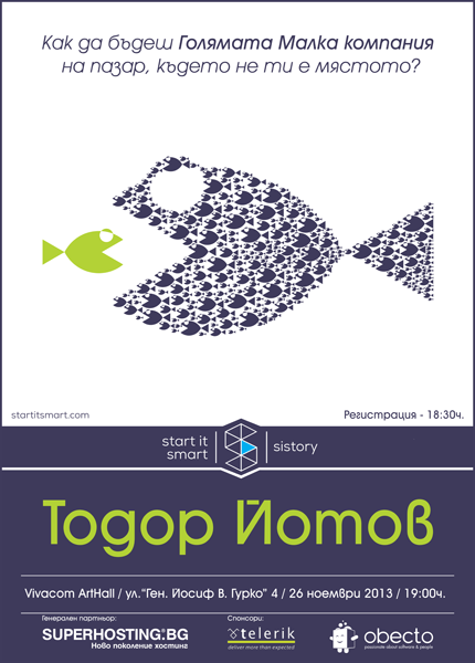 sistory-todor-yotov-new-address