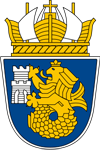 burgas-coat-of-arms