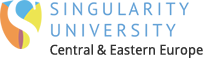 singularity-university-cee-logo