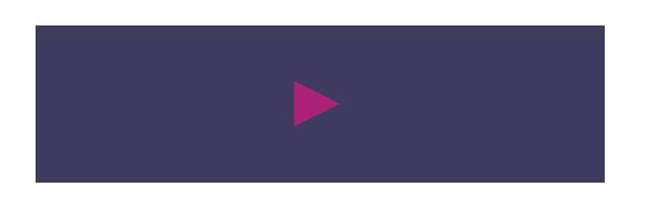 social-franchise-logo