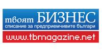 tbmagazine-logo-media-partner