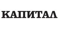 capital-logo-media-partner-2