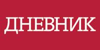 dnevnik-logo-media-partner