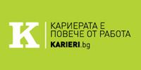 karieri-logo-media-partner