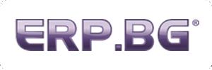 ERP.BG