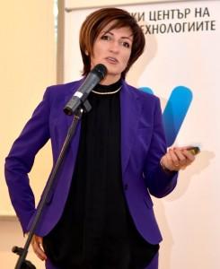 Sasha Bezuhanova_BCWT