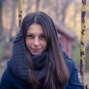 Nikoleta Petrova