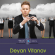 2015.01.06---SIStory---Deyan-Vitanov-(EN)