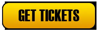 tickets-button
