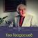 teodosiev_poster