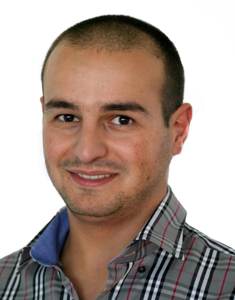 Petar-Sharkov