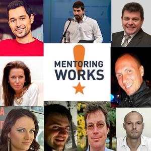 mentors copy