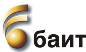 47254-47133-47025-bait_logo