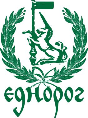 Logo_VENEZ
