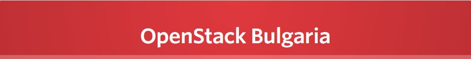 OpensStackBg