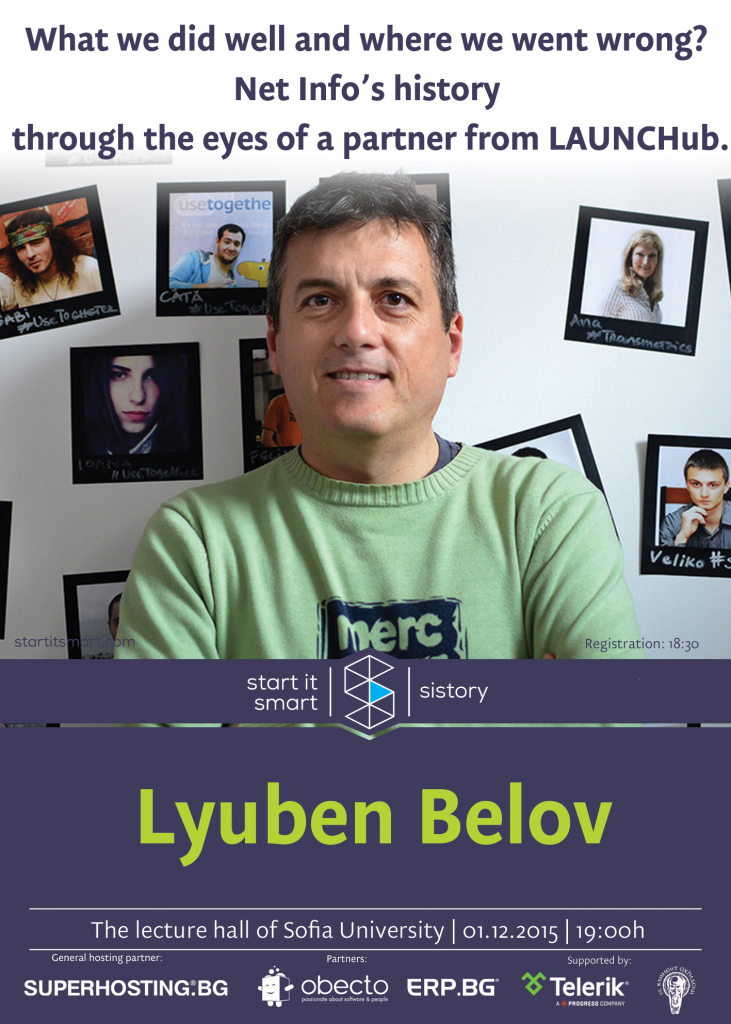 Poster-SIStory-Lyuben-Belov-English