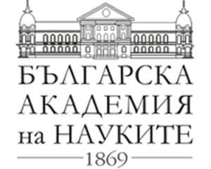Bulgarian Academic of Science
