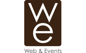 Web & Events