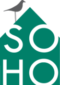 soho_logo_green