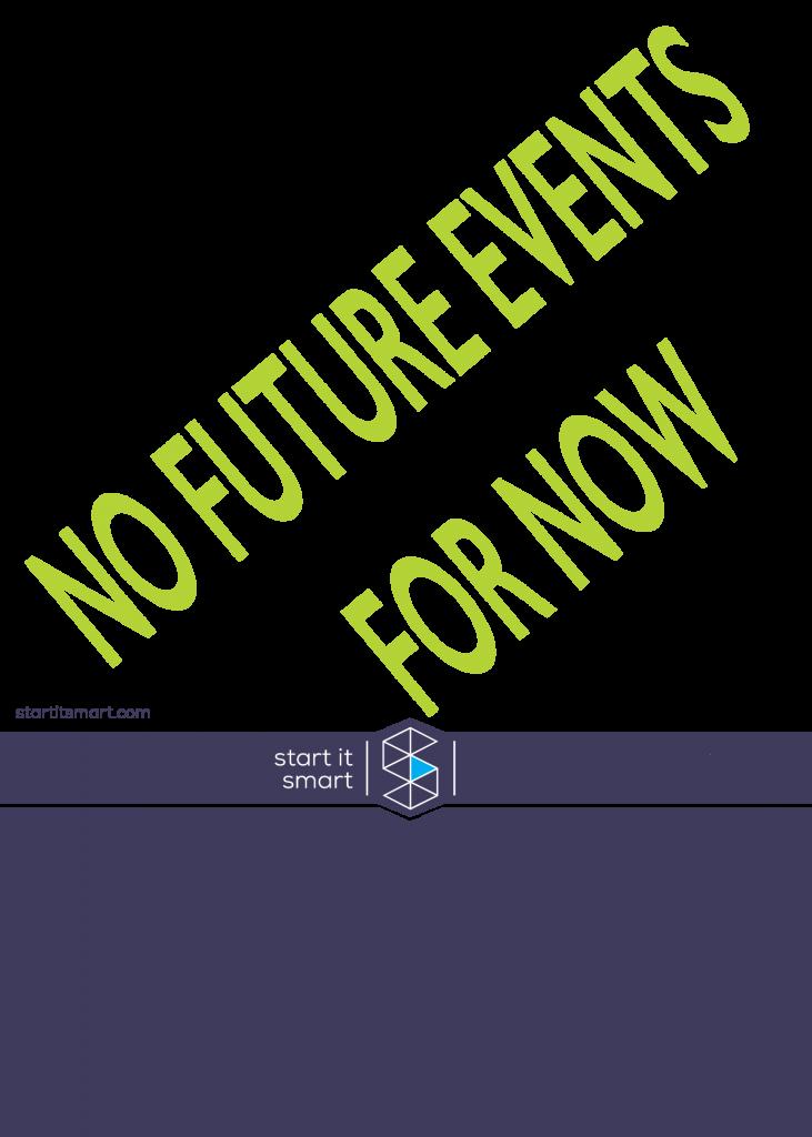 no-events-en
