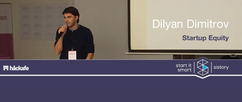 plovdiv-sistory-dilyan-dimitrov