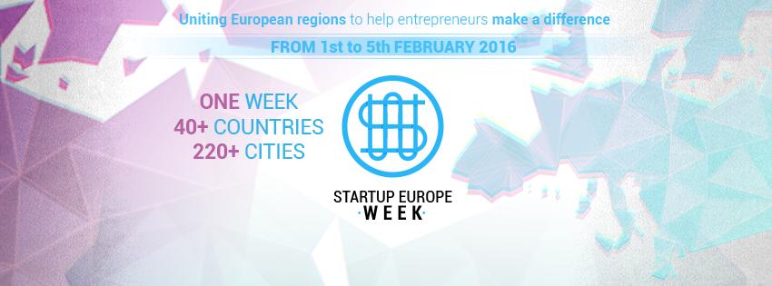 plovdiv-startup-europe-week