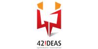 42 IDEAS
