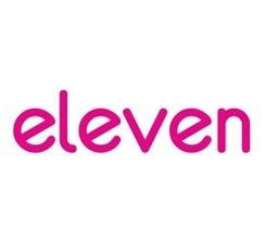 Eleven Accelerator