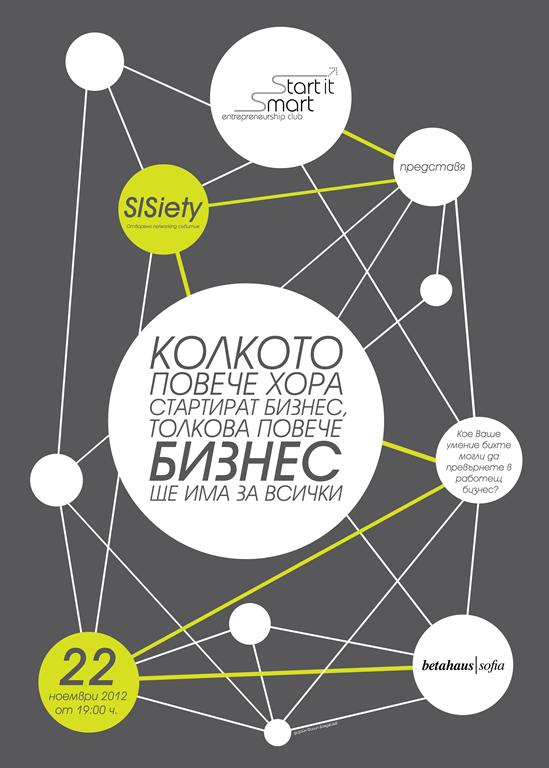 Дизайн Филип Бояджиев
