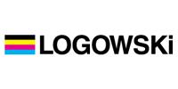 Logowski