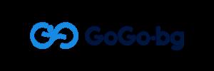 gogo-startup