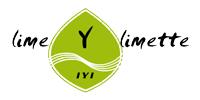 lime-y-limette-logo