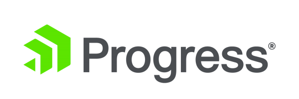 Progress_NEW_grey