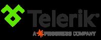 Telerik (NEW)